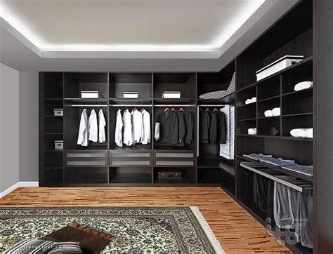 modern dressers chests  bedroom armoires