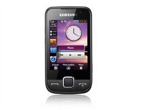001837 Touchscreen Samsung 5233 Black samsung s5233 price in pakistan specifications