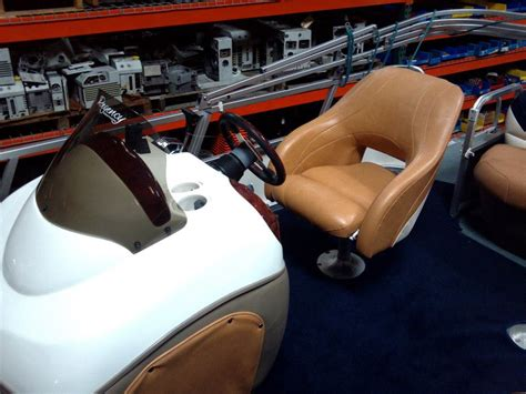 las vegas auto upholstery p i upholstery385291 469489929778224 867276024 n p i