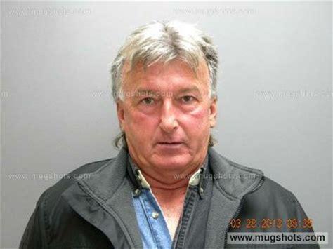 scott banister donald scott bannister mugshot donald scott bannister arrest clarendon county sc