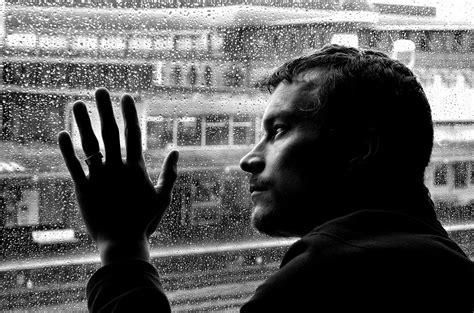 l for depression d 233 pression amoureuse comment la surmonter