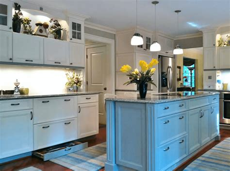 Kitchen Cabinet Toe Kick Ideas by Cabinet Toe Kick Ideas Amantha Home Review