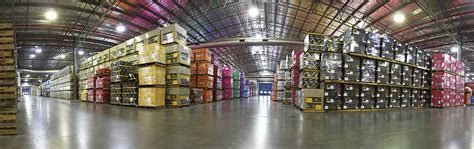 upholstery warehouse 1 spandex fabric wholesaler best prices for wholesale