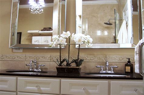 Bathroom Staging Ideas by Assessing Needs For A Bath Remodel Bathroom Design Choose