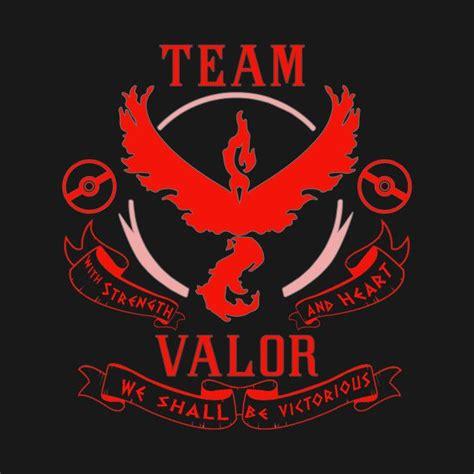 Lanyard Team Valor Go team valor go by valentinovitela awesome like you and dr who