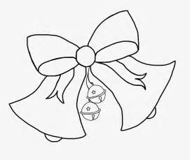 bow coloring pages bows coloring pages