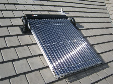 how solar panels mcgonigle plumbing and services solar panels