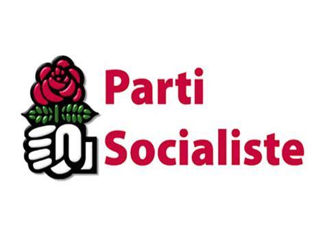 parti socialiste des lendemains qui d 233 chantent pour les