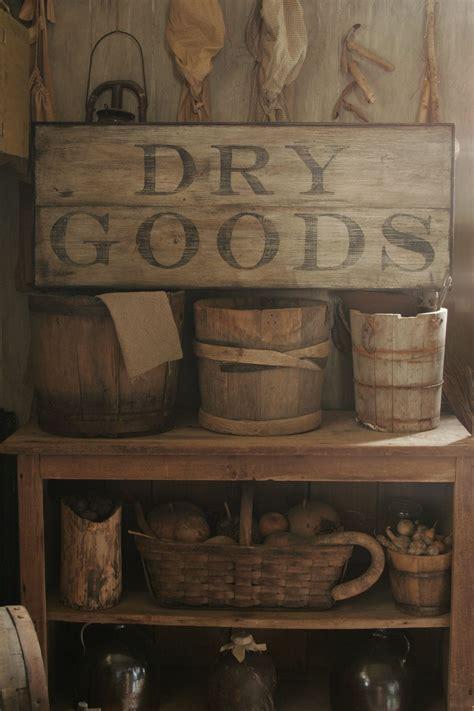 primitive kitchen decorating ideas 36 stylish primitive home decorating ideas primitives