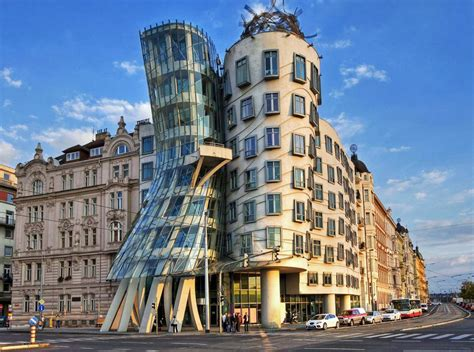 frank gehry frank gehry s spectacular architecture the cultural critic