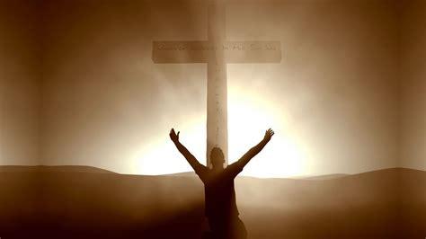 glorious light christian ministries prayers pillars of his light ministry