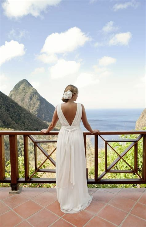 29 best Weddings at Ladera images on Pinterest   Holiday