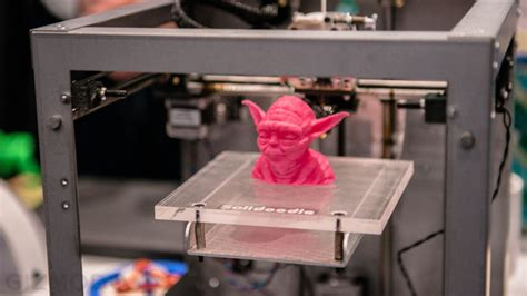 3d print why 3d printing is overhyped i should i do it for a