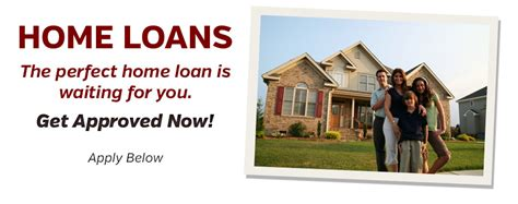 san diego firefighters credit unionsan diego home loans