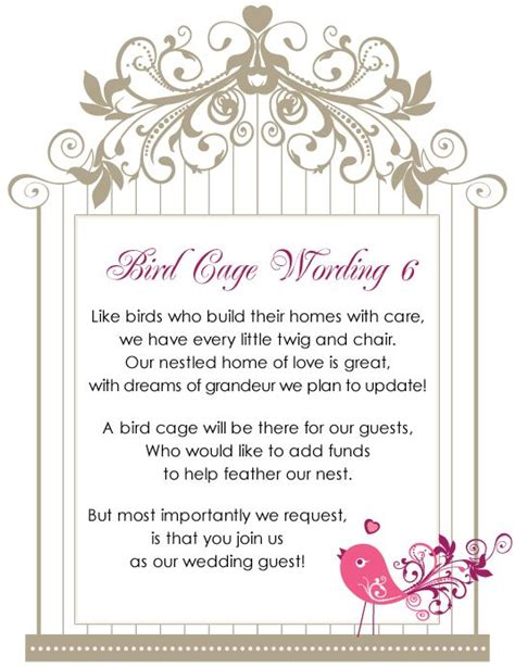 Baby Shower Crafts Pinterest by Best 25 Money Tree Wedding Ideas On Pinterest Money