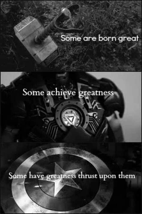 thor film quotes quotes from thor the avengers quotesgram