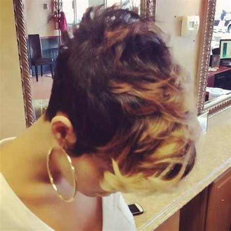 is ombre hair still in style 2015 short hair color ideas 2014 2015 short hairstyles 2016