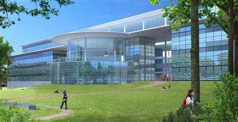 Best Mba Buildings Yale by Top 10 Best Business Schools