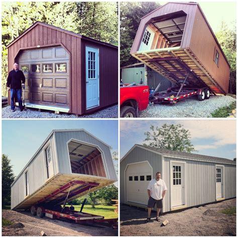 20 x 9 garage door