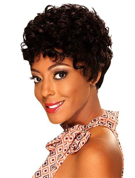 who sale the brazilian human haire halle hw234 brazillian human hair halle hw 234 sensationnel bump wig