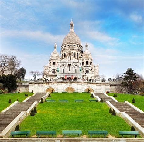 best things to see in paris things to do in paris for first timers eurail blog