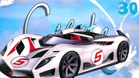 comment d騁acher des si鑒es de voiture construis ta voiture de sport c 233 lestia ep30