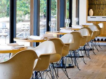 Dining Room Balmoral by Dining Room Restaurant Balmoral Menus