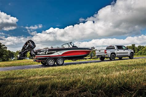 Toyota Bass Fishing Bass Pro Shops And Toyota Team Up To Offer A Special