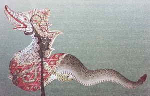 download film ular naga antaboga sang hyang blvckshadow