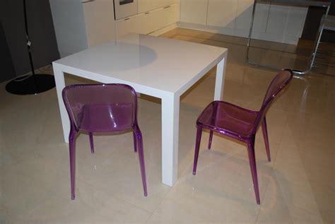 offerta sedie kartell kartell sedia thalya scontato 40 sedie a prezzi