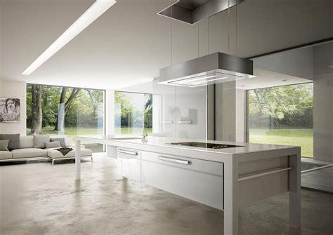 cappa a soffitto per cucina in cucina la cappa che scende dal soffitto cose di casa
