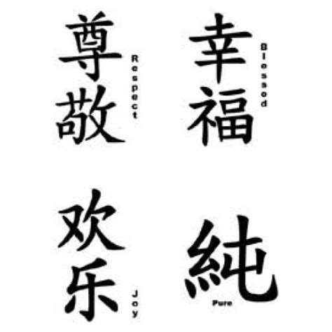 Modèles Tatouages Lettre Chinoise Coloriage 224 Imprimer Chiffres Et Formes Alphabet Lettre S Num 233 Ro 284027