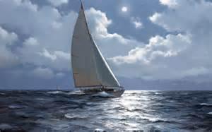 sailboat wallpaper sailboat full hd wallpaper and background 1920x1200 id