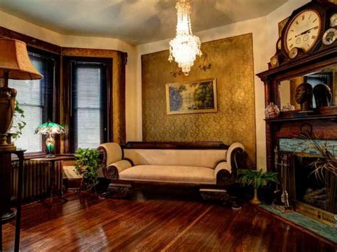 victorian homes decorating ideas bloombety elegant victorian interior houses decorating