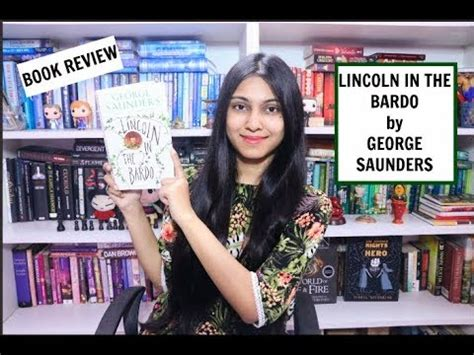 1408871777 lincoln in the bardo winner book review lincoln in the bardo by george saunders ll