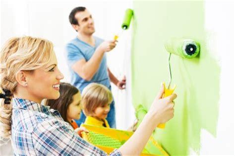 painting at home ideas ideas de decoraci 243 n y reformas de interiores