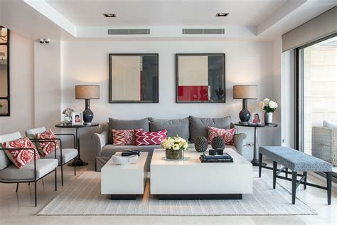 how to decorate a white living room living room gray and living room grey living