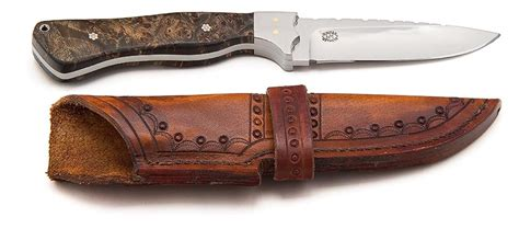 pattern for leather knife sheath custom leather knife sheath patterns car interior design
