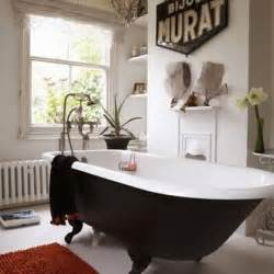 Bathtub Repainting To Da Loos Vintage Black Painted Ball And Claw Foot Bathtubs