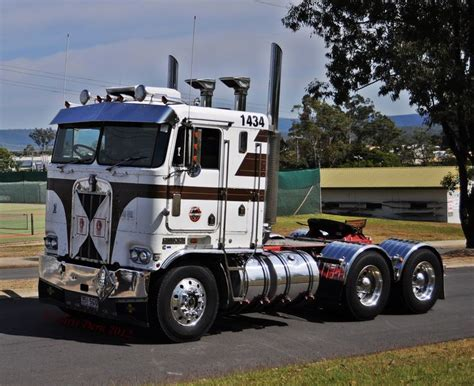 kenworth cabover for sale australia 309 best images about big rigs on pinterest