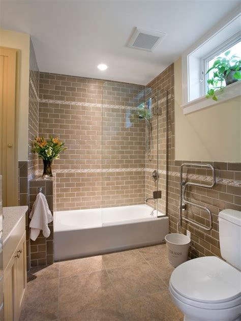 low profile bathtub low profile tub houzz