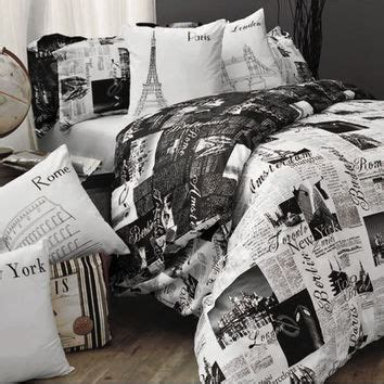bedding superstore passport by alamode at bedding super from