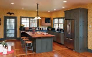 best kitchen paint colors with oak cabinets my kitchen kitchen kitchen color ideas with oak cabinets kitchen