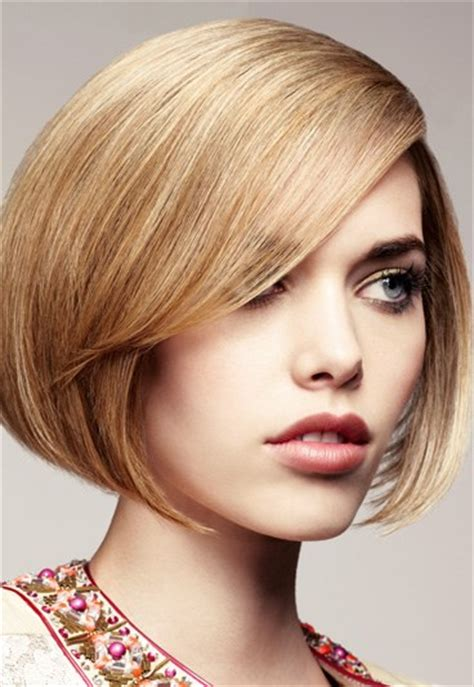 short hairstyles chin length bobs bob hairstyles for chin length bob hairstyles choose