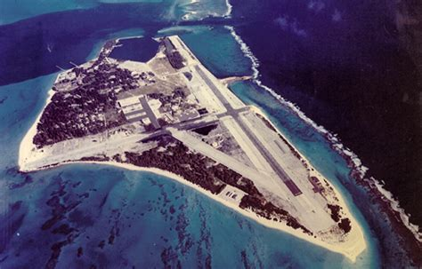 midway atoll environmental and planning services