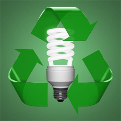 how to recycle lights the importance of light bulb recycling
