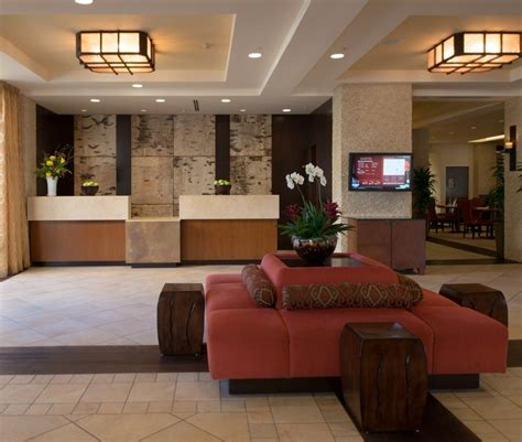 weekend front desk 17 best images about napa valley marriott hotel spa on
