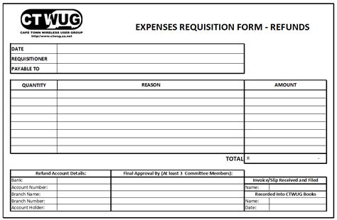 how do you get approved for section 8 requisition forms ctwug wiki
