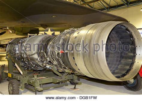 rolls royce spey 505 jet engine stock photo royalty free