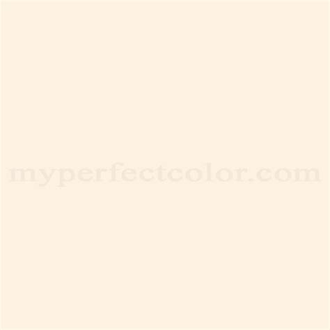 behr ppwc 7 coconut milk match paint colors myperfectcolor